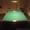 Бильярдный стол 9 ft ,  для игры в пул. #732751