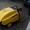 Миниавтомойка Karcher HDS 801E #954268