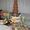 Шоколадный фонтан Луцк,  фруктовые композиции,  пальмы #445865