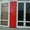 Продажа части здания Луцк,  ул.Галицкого #1096288