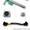 bga трафарет для реболла Hana чипа Xbox 360 #1112116