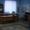 Сдаем в аренду офисные помещения от 14 м2 по ул.Киверцовская #1185553