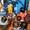 Ремни..ролики..цепь - Renault Trafic / Opel Vivaro  #1348048
