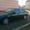 Запчасти Rover 620 по зпачастям #1386628
