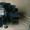 Трамблер Mitsubishi Lancer  Colt 1.6 T6T57671 #1386621