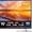 Телевизоры Hitachi 43HB6T62 Wi-Fi Smart T2 #1477069