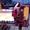 Приставка соевая на жатки Джон Дир 925,  625 купить,  цена #1575930