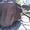 Ковш на ЭО-5111 (ЭО-10011) прямой лопаты емкостью 1, 2 м3