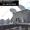 Спутниковая антенна - экономия начиная с покупки спутниковой антенны в Киеве #1637178