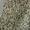 Паливні гранули,  пелети сосна,  лузга соняшника ціна від 3200 грн. #1642493