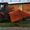 Жатка для подсолнечника на Джон Дир,  купить,  цена #1575690