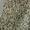 Топливные гранулы,  пеллеты из сосны,  лузга подсолнечника цена от 3200 грн. #1644831