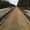 Асфальтування доріг. Асфальтирование и ремонт дорог. Укладка асфальта #1684441