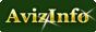 Украинская Доска БЕСПЛАТНЫХ Объявлений AvizInfo.com.ua, Луцк