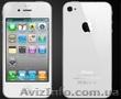 Apple iphone 4G 32gb лучшее предложение.