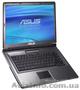 Продам ноутбук ASUS X51R.  2250 грн.