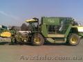 Продам секлоуборочные и зерноуборочные комбайны Riekam, Bizon.