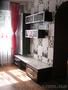 """Мебель на заказ от """"ZEBRANO"""" - Изображение #3, Объявление #212535"""