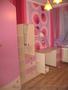 """Мебель на заказ от """"ZEBRANO"""" - Изображение #2, Объявление #212535"""