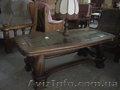 Мебель б/у каждого рода с NL,  BE,  GB - постоянно продаём