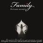 Весільний розпорядник від Event-agency Family