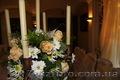 """Весільні букети,  бутоньєрки та композиції від Творчої студії """"Art-Decor"""""""