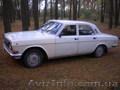 Продам ГАЗ 2410