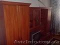 аренда квартиры посуточно с wi-fi в Луцке