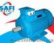 Продам новые электродвигатели АИР со склада Луцк