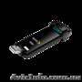 3g модем Franklin U301 Луцьк опт.