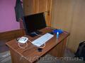 Продаю новые офисные столы – (095) 406-40-72 с доставкой по Украине
