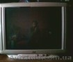 продам телевизор б/у на запчасти