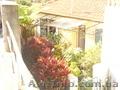Сдается дом для отдыха на курорте в субтропической зоне о. Мадейра Португалия. Б