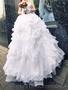 Сукня весільна продам