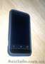 HTC ONE V+(Чехол)+4GB