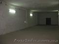 Продам нежитлові приміщення загальною площею  1695, 1 м2 в м. Луцьк