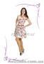 Velona - Женская одежда от производителя