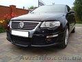 Volkswagen Passat B6 в Луцке продажа