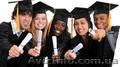 Получите диплом штата Флорида,  обучаясь в удобное для Вас время!_