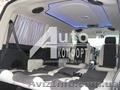 Внутренний тюнинг салона авто,  переоборудование