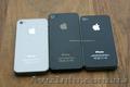 iphone 5s,  6,  6+ новые. Чехол на iphone