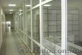 Сдаем в аренду офисные помещения от 14 м2 по ул.Киверцовская - Изображение #2, Объявление #1185553