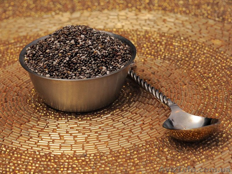 Купить Семя ЧИА Нововолынск, Объявление #1204679