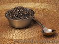 Купить Семя ЧИА Нововолынск - Изображение #1, Объявление #1204679