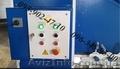 Продам миниЗАВ САД-5 (чистка / калибровка) - Изображение #2, Объявление #1230886