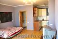 1-комнатная квартира посуточно в Луцке на Коста Браве