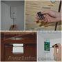Системи сигналізації (сигналізація для дому,  підприємств)