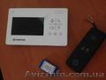 Видеодомофон Tantos LILU+ панель Tantos iPanel 2