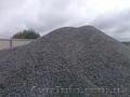 Пісок щебінь доставка по Луцьку та Волині