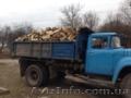 Продаємо дрова рубані колоті торфобрикет Луцьк